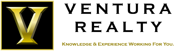 Ventura Realty | Halifax Realtor | Halifax Real Estate | Commercial & Residential Real Estate